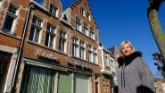 Viswinkel Schöller wordt appartementsgebouw
