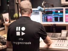 200.000 euro nodig voor levensvatbare RTV Reggestreek
