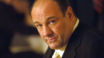Prequel 'The Sopranos' op komst