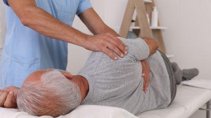 Grondwettelijk Hof vernietigt btw-regels voor osteopaten