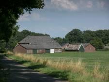 Betteld en Polweg donderdag in gemeenteraad Bronckhorst