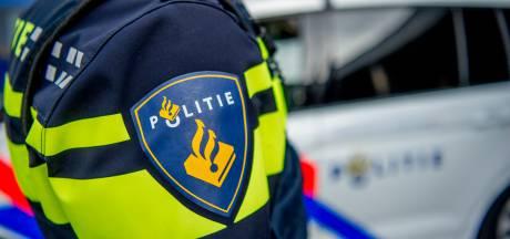 Man die kinderen lastigvalt in Winterswijk ondanks tips onvindbaar voor politie