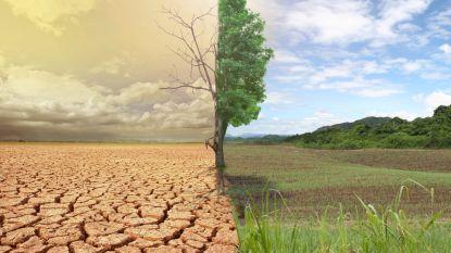 Zeg niet 'global warming' maar 'global heating': The Guardian warmt klimaatwoordenschat op