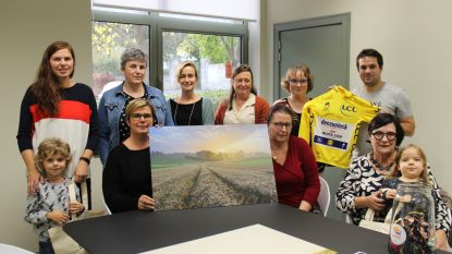 Gemeentepersoneel toont warm hart: zes acties voor drie goede doelen tijdens Maarkedal for Life