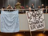 Gemeente Tilburg wacht met reactie na Chroom-6 rapport
