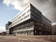 IJburg College onder verscherpt toezicht inspectie
