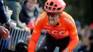 Trentin pleit voor één grote ronde door drie landen, ook ex-UCI-baas Cookson heeft plan uitgedokterd