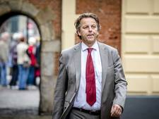 Nederland steunt EU-consortium tegen Israël