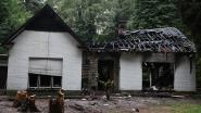 Zaak van brandstichting blijft onopgelost: klusjesmannen niet schuldig bevonden door rechter