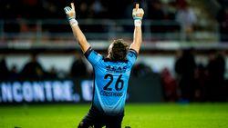 Coosemans doet het voor KV Mechelen in slotseconden