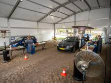Toegenomen besmettingen in Bergeijk en Eersel mogelijk te herleiden naar zorg -en onderwijssector