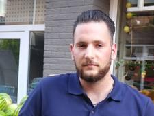 De Stad Van… Ahmetcan Pisken
