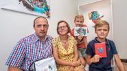 'Het Land van Ozzy' moet gezinnen Roeselare toeristisch doen ontdekken