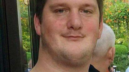 Philip Helsen overlijdt op 36-jarige leeftijd