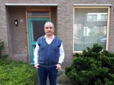 Syrische arts Feisal ziet mensen sterven aan corona, maar mag niet helpen: 'Ik kan niet aanzien hoe mensen lijden'