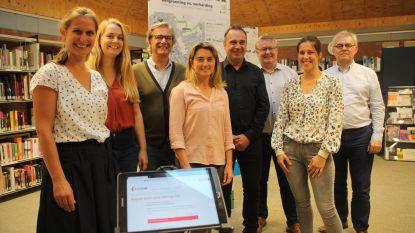 Gemeente vraagt raad aan burgers over hoe Kuurne er in 2035 moet uitzien