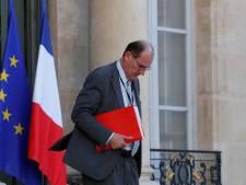 Macron sur le point d'annoncer son nouveau gouvernement