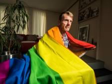 Demonstratie voor homo-acceptatie in Enschede staat los van mishandeling Gerardo