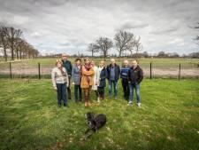 Glasvezel in Geldrop: Aan de achterse mem op Gijzenrooi en Genoenhuis