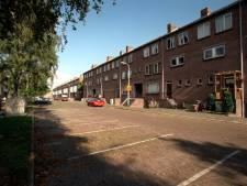 Nieuwe EU-wet: miljoenenstrop bedreigt volkshuisvesters Breda