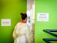 En toen kwam het virus alsnog: 19 doden in Borns verpleeghuis