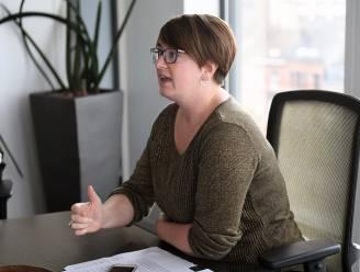 """CAW en stad Leuven lanceren campagne tegen familiaal geweld: """"We moeten problemen benoemen zoals ze zijn"""""""