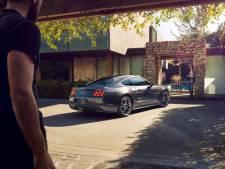 Bij ontslag door coronacrisis neemt deze autofabrikant je nieuwe auto terug