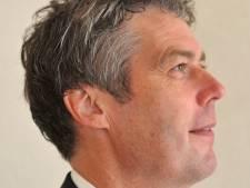 Hans Gilissen stopt in januari als burgemeester van Venray