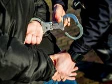 Sluiting politiecellen half jaar uitgesteld