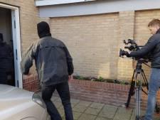 Bureau Brabant besteedt aandacht aan misdrijven in Eindhoven, Oisterwijk en Den Bosch