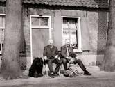 Foto's uit de oude doos: Son en Breugel, Best en Sint-Oedenrode