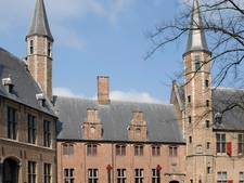 Kapelle: 'Provinciale Rekenkamer overschrijdt grens'