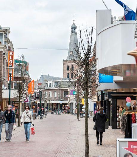 Bevolkingsgroei in regio Amersfoort stagneert vanwege corona, Barneveld groeit nog wél sterk
