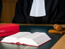 Celstraf en tbs voor Meppelaar voor doden man in 2010
