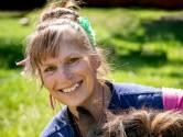 De stad van Anja Kouwenberg: 'De dieren mogen hier oud worden'