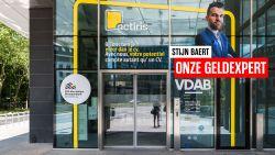 """""""Belgen die al vele jaren hebben bijgedragen aan sociale zekerheid verdienen uitkering die dicht bij hun laatste loon aansluit"""""""