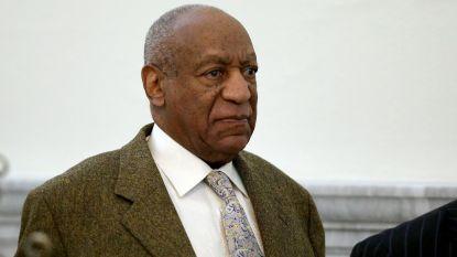 Bill Cosby alweer in beroep tegen veroordeling wegens misbruik
