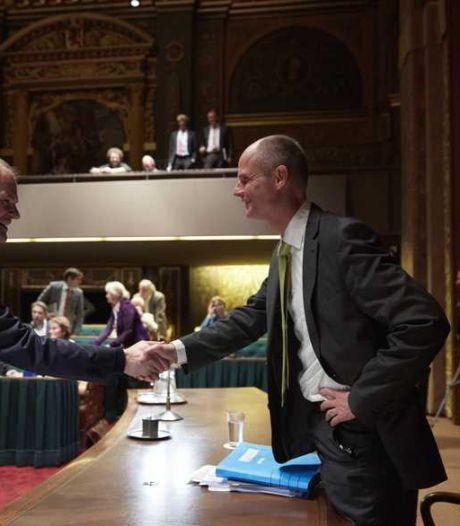 Wooncoalitie wil duidelijkheid van PvdA over verhuurdersheffing