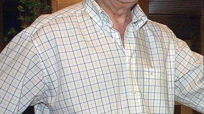 Bekende cafébaas Eddy Druyts (76) onverwacht overleden