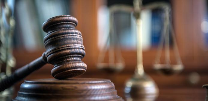 La prévenue comparaissait devant la justice à Saverne, en France, pour escroquerie.