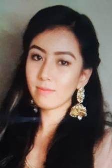 Buitenlandse politie ingeschakeld over vermissing Utrechtse Maliha (22)
