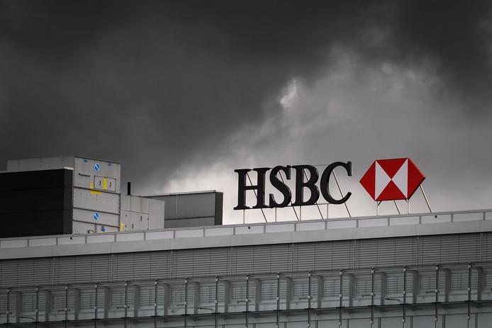 La banque HSBC a conclu un accord avec le parquet bruxellois pour clôturer l'affaire pénale moyennant le paiement de quelque 300 millions d'euros. Un record.