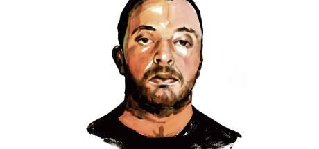 Teruglezen: Kroongetuige Nabil B. voelt zich buitenspel gezet door 'onderonsje'
