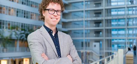 Nieuwkomers hoog op de PvdA-lijst