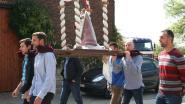 Sint-Catharina geeft naam aan nieuwe kerkfabriek