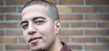 Flinke straf en tbs dreigen voor Silfano M. (26): 'Ik vind het erg, maar heb niet op rapper Feis geschoten'