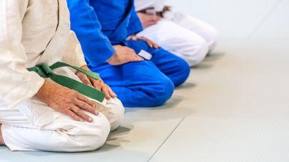 """Ex-judoleraar riskeert 40 maanden cel voor misbruik leerlingen: """"Zij waren zelf ook verliefd"""""""