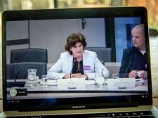 'Granuliet? Voor Den Haag is het een ver-van-mijn-bedshow'