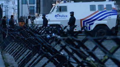 Veiligheidsdiensten op scherp voor assisenproces rond aanslag op Joods Museum