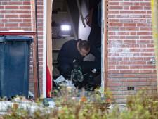 Wanneer besluit de politie de identiteit van een verdachte vrij te geven?
